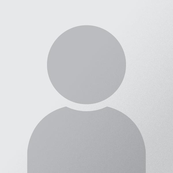 profile-placeholder