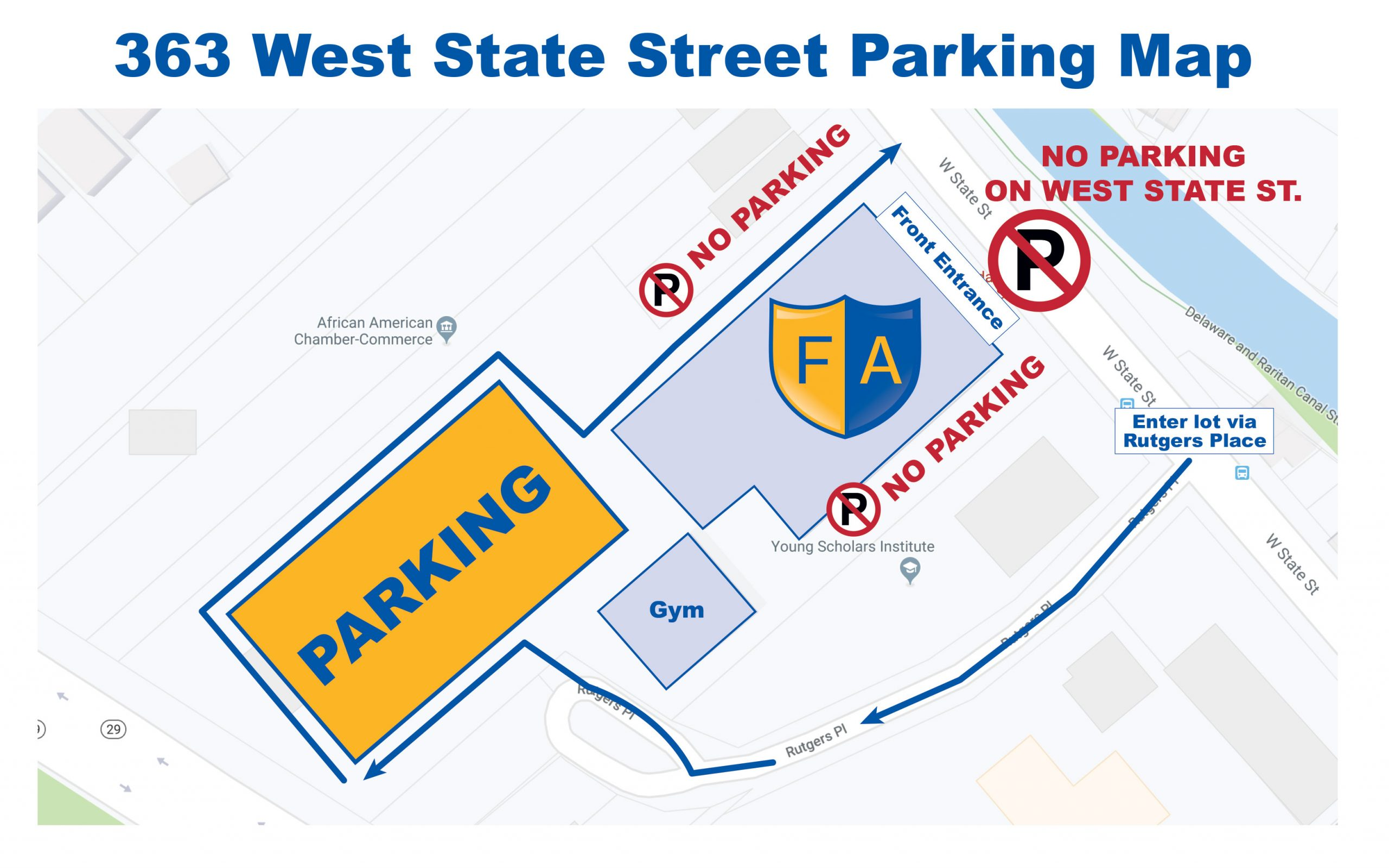 foundation-academies-363-west-state-street-parking-map