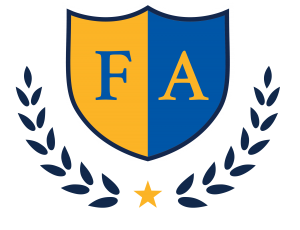 fa-shield-laurels-royal-bkg