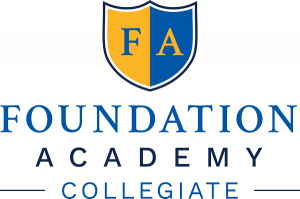 Foundation Academy Collegiate