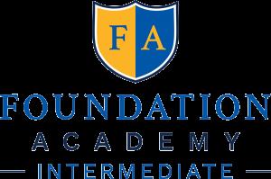 Foundation Academy Intermediate Logo