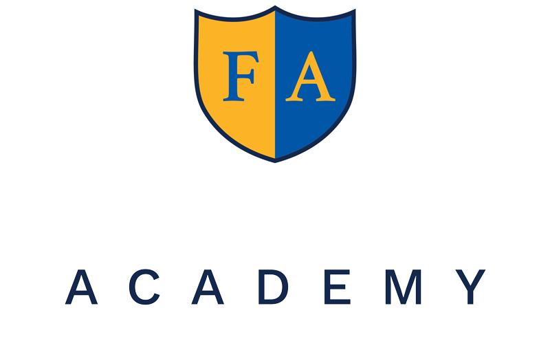 Foundation Academy Intermediate Logo
