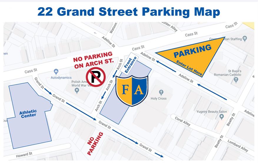 22-grand-street-parking-map