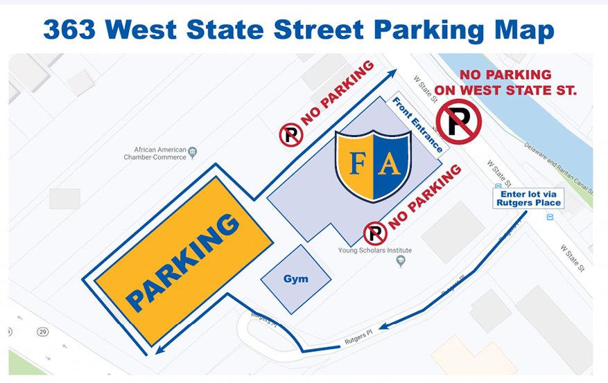 363-west-state-street-parking-map