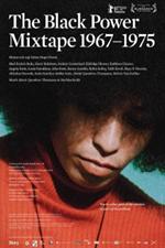 Black Power Mixtape 1967-1975 - Göran Olsson
