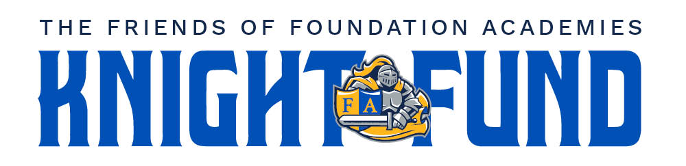 Friends of Foundation Academies Knight Fund