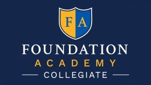 FA Collegiate: Grades 9-12