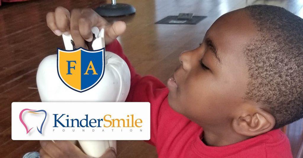 KinderSmile Dentist