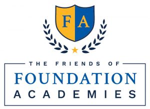 Friends of Foundation Academies