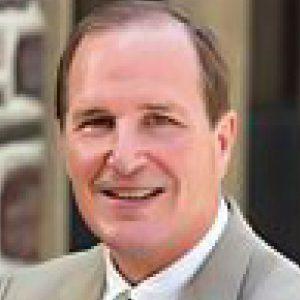 BOT-Todd W Kent