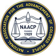 NAACP New Jersey