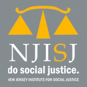 New Jersey Institute for Social Justice NJISJ