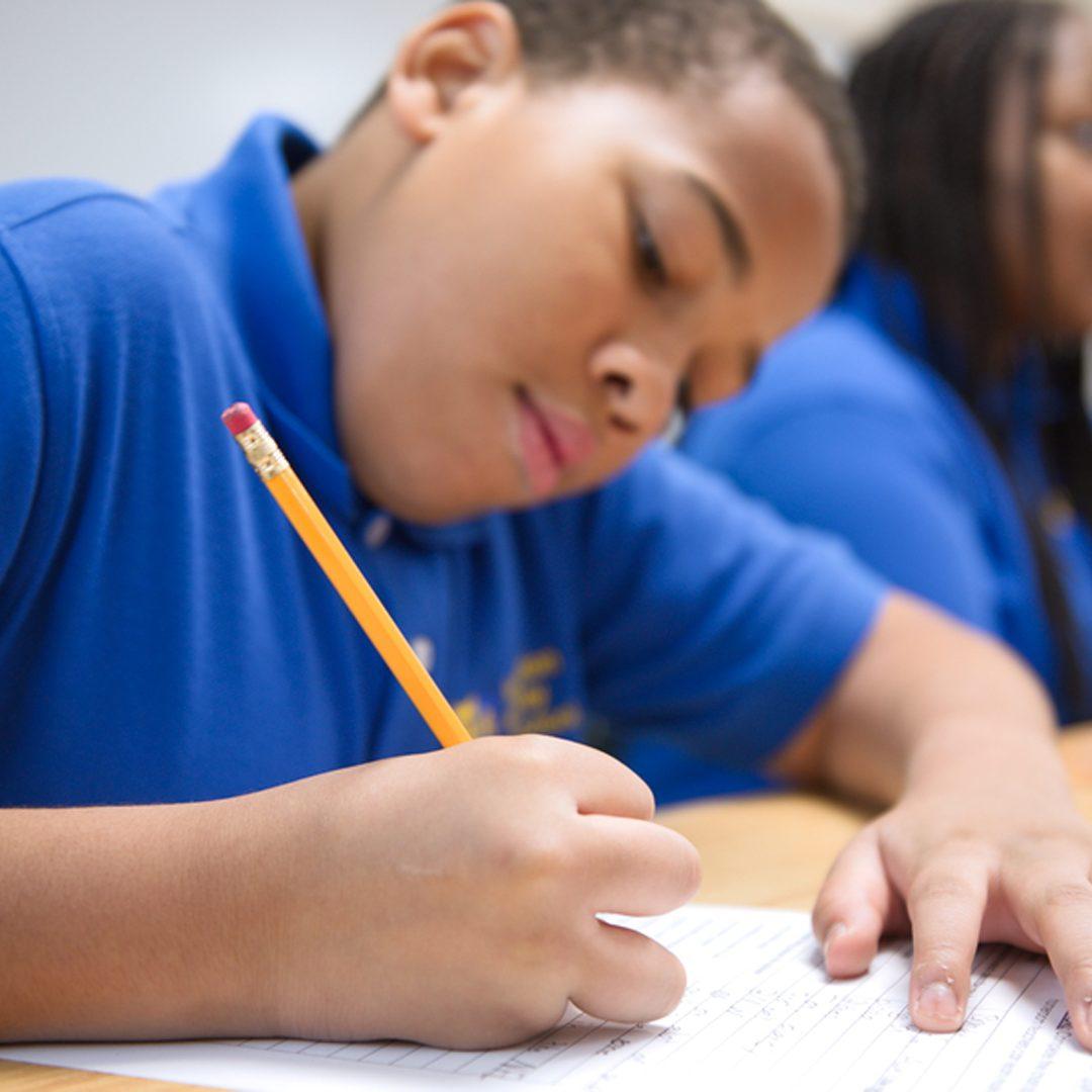 foundation-academies-112